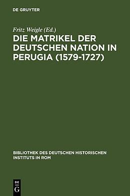 Cover: https://exlibris.azureedge.net/covers/9783/4848/0020/5/9783484800205xl.jpg