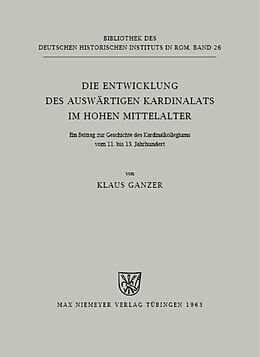 Cover: https://exlibris.azureedge.net/covers/9783/4848/0025/0/9783484800250xl.jpg