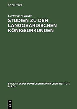 Cover: https://exlibris.azureedge.net/covers/9783/4848/0052/6/9783484800526xl.jpg