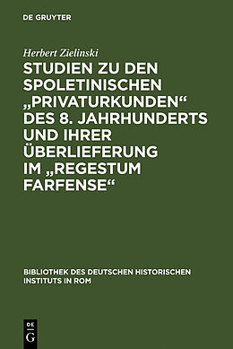 Cover: https://exlibris.azureedge.net/covers/9783/4848/0059/5/9783484800595xl.jpg