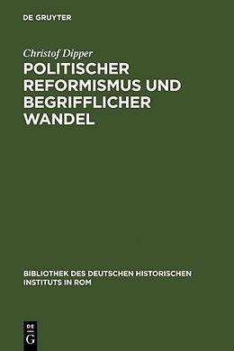 Cover: https://exlibris.azureedge.net/covers/9783/4848/0070/0/9783484800700xl.jpg