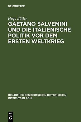 Cover: https://exlibris.azureedge.net/covers/9783/4848/0082/3/9783484800823xl.jpg