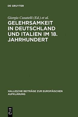 Cover: https://exlibris.azureedge.net/covers/9783/4848/1008/2/9783484810082xl.jpg
