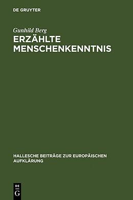 Cover: https://exlibris.azureedge.net/covers/9783/4848/1030/3/9783484810303xl.jpg
