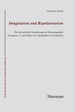 Cover: https://exlibris.azureedge.net/covers/9783/4848/1031/0/9783484810310xl.jpg