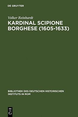 Cover: https://exlibris.azureedge.net/covers/9783/4848/2058/6/9783484820586xl.jpg