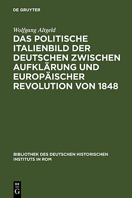 Cover: https://exlibris.azureedge.net/covers/9783/4848/2059/3/9783484820593xl.jpg