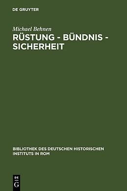 Cover: https://exlibris.azureedge.net/covers/9783/4848/2060/9/9783484820609xl.jpg