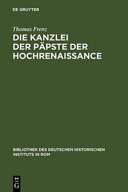 Cover: https://exlibris.azureedge.net/covers/9783/4848/2063/0/9783484820630xl.jpg
