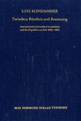 Cover: https://exlibris.azureedge.net/covers/9783/4848/2075/3/9783484820753xl.jpg