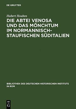 Cover: https://exlibris.azureedge.net/covers/9783/4848/2080/7/9783484820807xl.jpg