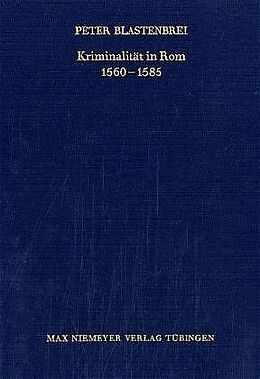 Cover: https://exlibris.azureedge.net/covers/9783/4848/2082/1/9783484820821xl.jpg