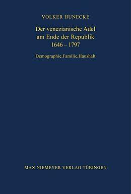 Cover: https://exlibris.azureedge.net/covers/9783/4848/2083/8/9783484820838xl.jpg