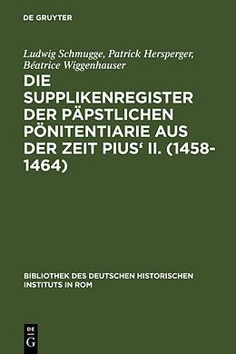 Cover: https://exlibris.azureedge.net/covers/9783/4848/2084/5/9783484820845xl.jpg