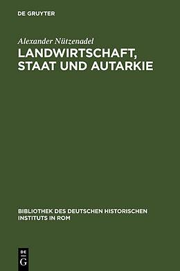Cover: https://exlibris.azureedge.net/covers/9783/4848/2086/9/9783484820869xl.jpg