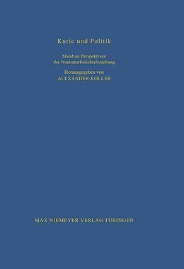 Cover: https://exlibris.azureedge.net/covers/9783/4848/2087/6/9783484820876xl.jpg