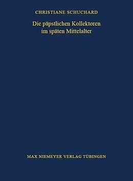 Cover: https://exlibris.azureedge.net/covers/9783/4848/2091/3/9783484820913xl.jpg