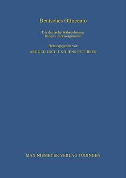 Cover: https://exlibris.azureedge.net/covers/9783/4848/2094/4/9783484820944xl.jpg