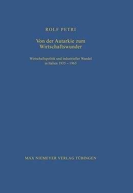 Cover: https://exlibris.azureedge.net/covers/9783/4848/2096/8/9783484820968xl.jpg