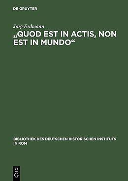 Cover: https://exlibris.azureedge.net/covers/9783/4848/2113/2/9783484821132xl.jpg