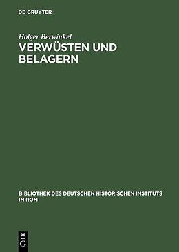 Cover: https://exlibris.azureedge.net/covers/9783/4848/2114/9/9783484821149xl.jpg