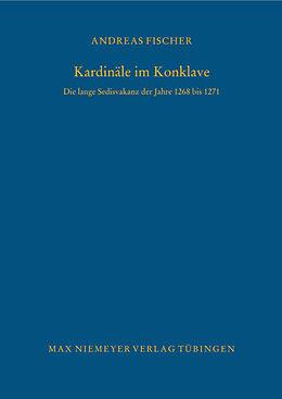 Cover: https://exlibris.azureedge.net/covers/9783/4848/2118/7/9783484821187xl.jpg