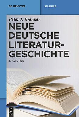 Cover: https://exlibris.azureedge.net/covers/9783/4849/7134/9/9783484971349xl.jpg