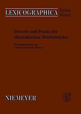 Cover: https://exlibris.azureedge.net/covers/9783/4849/7157/8/9783484971578xl.jpg