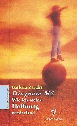 Cover: https://exlibris.azureedge.net/covers/9783/4850/0841/9/9783485008419xl.jpg