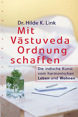Cover: https://exlibris.azureedge.net/covers/9783/4850/1044/3/9783485010443xl.jpg