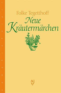 Cover: https://exlibris.azureedge.net/covers/9783/4850/1052/8/9783485010528xl.jpg