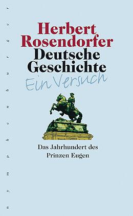 Cover: https://exlibris.azureedge.net/covers/9783/4850/1083/2/9783485010832xl.jpg