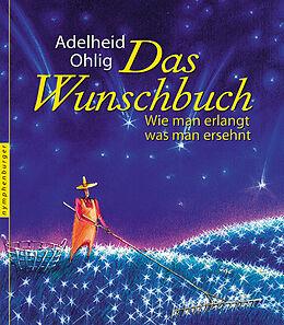 Cover: https://exlibris.azureedge.net/covers/9783/4850/1220/1/9783485012201xl.jpg