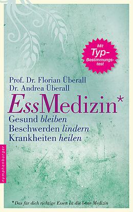 Cover: https://exlibris.azureedge.net/covers/9783/4850/2848/6/9783485028486xl.jpg