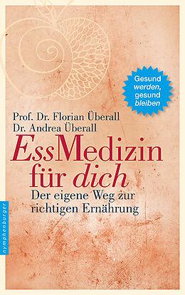 Cover: https://exlibris.azureedge.net/covers/9783/4850/2933/9/9783485029339xl.jpg