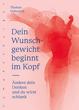 Cover: https://exlibris.azureedge.net/covers/9783/4850/2953/7/9783485029537xl.jpg