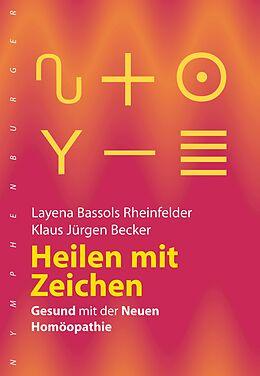 Cover: https://exlibris.azureedge.net/covers/9783/4850/6020/2/9783485060202xl.jpg