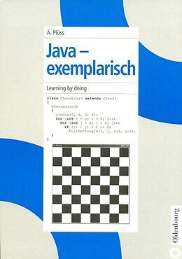 Cover: https://exlibris.azureedge.net/covers/9783/4862/0040/9/9783486200409xl.jpg