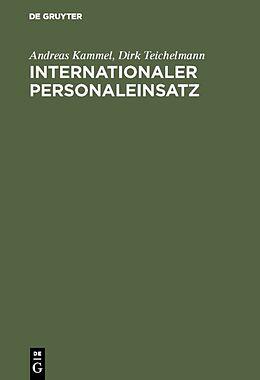 Cover: https://exlibris.azureedge.net/covers/9783/4862/2595/2/9783486225952xl.jpg