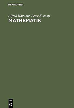 Cover: https://exlibris.azureedge.net/covers/9783/4862/2712/3/9783486227123xl.jpg