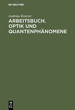 Cover: https://exlibris.azureedge.net/covers/9783/4862/2887/8/9783486228878xl.jpg