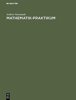 Cover: https://exlibris.azureedge.net/covers/9783/4862/2936/3/9783486229363xl.jpg