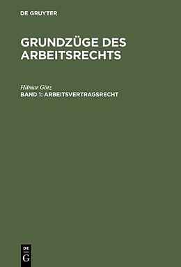 Cover: https://exlibris.azureedge.net/covers/9783/4862/3246/2/9783486232462xl.jpg