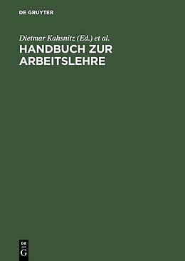 Cover: https://exlibris.azureedge.net/covers/9783/4862/3308/7/9783486233087xl.jpg