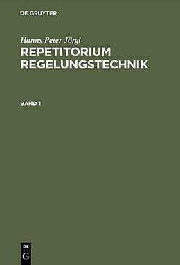 Cover: https://exlibris.azureedge.net/covers/9783/4862/3324/7/9783486233247xl.jpg