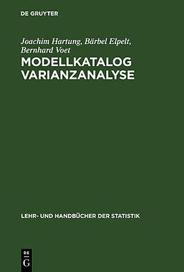 Cover: https://exlibris.azureedge.net/covers/9783/4862/3677/4/9783486236774xl.jpg