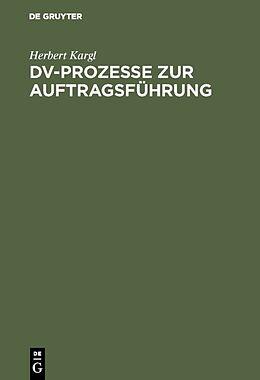 Cover: https://exlibris.azureedge.net/covers/9783/4862/3748/1/9783486237481xl.jpg