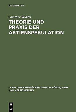 Cover: https://exlibris.azureedge.net/covers/9783/4862/3755/9/9783486237559xl.jpg