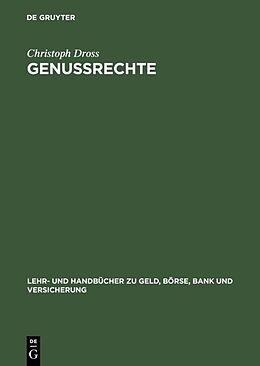 Cover: https://exlibris.azureedge.net/covers/9783/4862/3799/3/9783486237993xl.jpg
