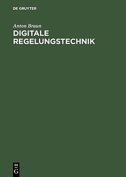 Cover: https://exlibris.azureedge.net/covers/9783/4862/4027/6/9783486240276xl.jpg